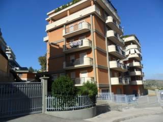 Foto - Trilocale via Stesicoro, San Cataldo