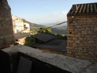 Foto - Rustico / Casale via Mentana 75, Baunei