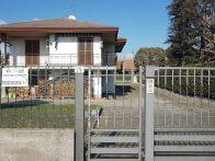 Villa Vendita Fenegro'
