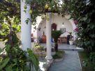 Villa Vendita Monte Di Procida