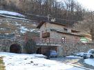 Villa Vendita Mazzo Di Valtellina