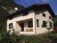 Villa Vendita Tolmezzo