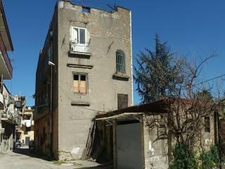 Foto - Palazzo / Stabile due piani, buono stato, Pomigliano D'Arco