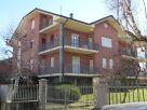Appartamento Affitto San Francesco Al Campo