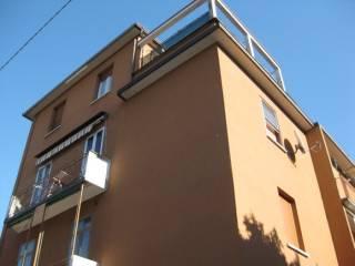 Foto - Bilocale via Monte Cimone, Via Veneto, Brescia