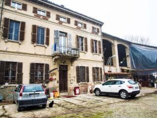 Foto - Rustico / Casale Strada Provinciale 60 25, Giarole