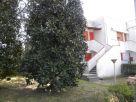 Villetta a schiera Vendita Comacchio