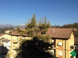 Foto - Trilocale via Giacomo Matteotti, -1, Rieti