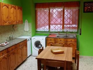 Foto - Trilocale via Massimo Scala 13, Milazzo