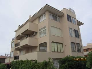Foto - Appartamento buono stato, primo piano, Santa Marinella