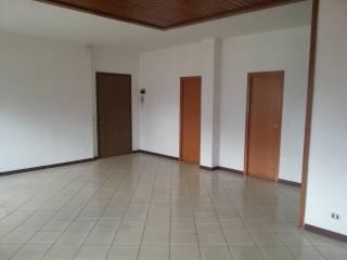 Foto - Appartamento via Marescialli 14, Moia, Albosaggia