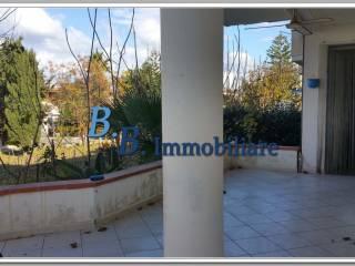 Foto - Villa, buono stato, 80 mq, Alcamo