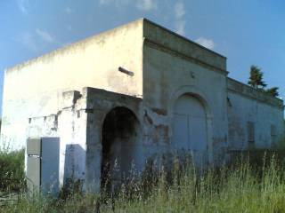 Foto - Villa Strada Provinciale 32, Massafra