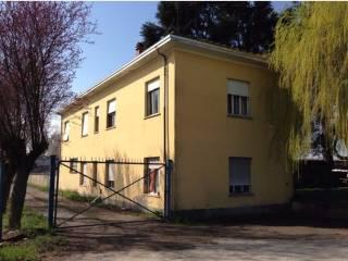 Foto - Villa Strada Provinciale 180 26, Mandrino, Frugarolo