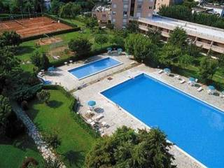 Foto - Appartamento via Loreto, Marcelli