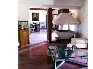 Foto - Villa, buono stato, 180 mq, Pianura, Napoli