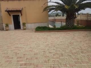 Foto - Villa Strada Statale 640, Caltanissetta