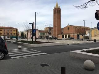 Immobile Vendita Ferrara  5 - Pontelagoscuro