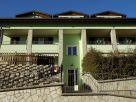 Appartamento Vendita Colverde