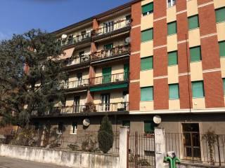Foto - Bilocale via Pietro Metastasio, Fiumicello, Brescia