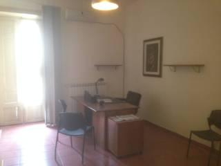 Foto - Bilocale corso Umberto 238, Leonforte