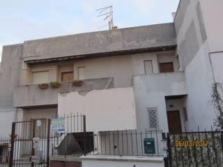 Foto - Bilocale via delle Margherite, Santa Marinella