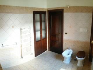 Foto - Trilocale via Masseria Visone, Pomigliano D'Arco