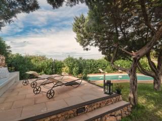 Foto - Villa, buono stato, 125 mq, Porto Cervo, Arzachena
