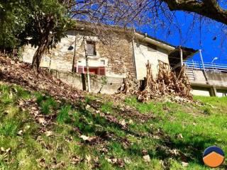 Foto - Casa indipendente via San Defendente, 49, Bagnolo Piemonte