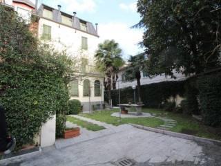 Foto - Villa via Ravizza, Amendola, Milano