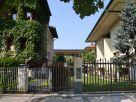 Villa Affitto Cusano Milanino