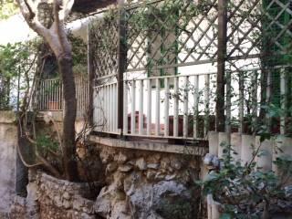 Foto - Villa, buono stato, 120 mq, Mondello, Palermo
