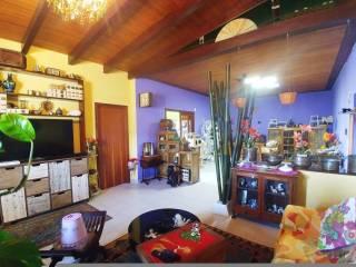 Foto - Appartamento via Acqueviole 165, Milazzo