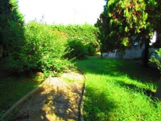 Foto - Villa, buono stato, 200 mq, Porto Cesareo