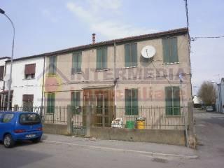Foto - Casa indipendente 147 mq, da ristrutturare, Adria