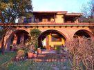 Villa Vendita Lanuvio