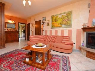 Foto - Appartamento via Don G  Poetto, Bagnolo Piemonte