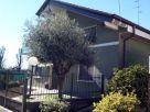 Villa Vendita Pontirolo Nuovo