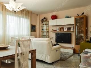 Foto - Appartamento ottimo stato, primo piano, Corticella, Bologna