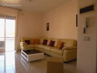 Foto - Appartamento via Antonio Gramsci, Ellera, Corciano