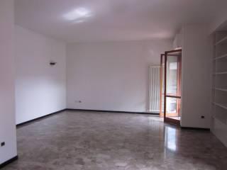 Foto - Appartamento ottimo stato, terzo piano, Foligno