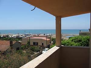 Foto - Villa 240 mq, Ardea