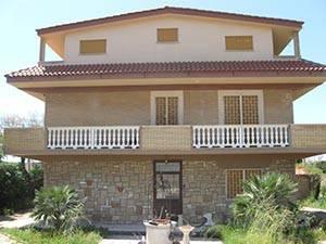 Foto - Villa 240 mq, Pomezia