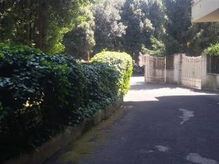Annunci immobiliari affitto uffici e studi roma for Uffici in affitto roma prati