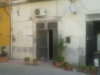 Foto - Bilocale buono stato, piano terra, Centro città, Foggia