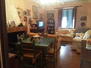 Foto - Casa indipendente via di Collegigliato, Pistoia
