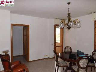 Foto - Appartamento buono stato, secondo piano, Colle Di Val D'Elsa