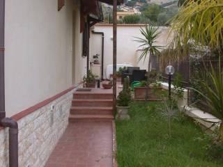 Foto - Villa, ottimo stato, 90 mq, Mondello, Palermo