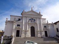 Appartamento Vendita San Daniele Del Friuli