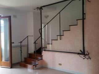 Foto - Appartamento Contrada Duomo 82, Recanati